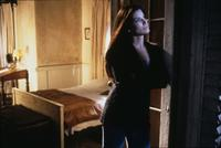 Practical Magic - 8 x 10 Color Photo #5