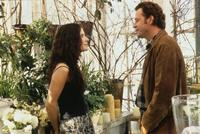 Practical Magic - 8 x 10 Color Photo #7