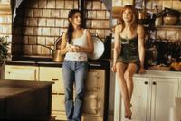 Practical Magic - 8 x 10 Color Photo #9