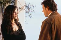 Practical Magic - 8 x 10 Color Photo #13