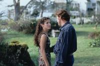 Practical Magic - 8 x 10 Color Photo #14