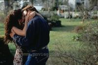 Practical Magic - 8 x 10 Color Photo #16