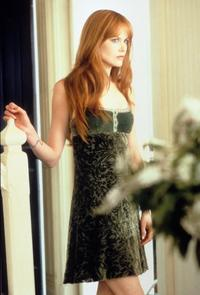 Practical Magic - 8 x 10 Color Photo #18