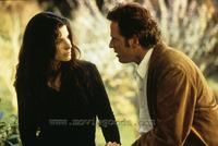 Practical Magic - 8 x 10 Color Photo #19