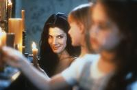 Practical Magic - 8 x 10 Color Photo #20