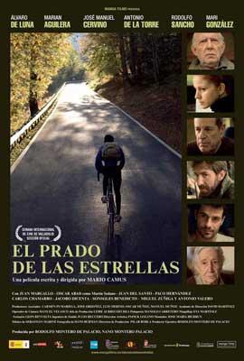 Prado de las estrellas, El - 27 x 40 Movie Poster - Spanish Style A