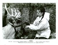 Prancer - 8 x 10 B&W Photo #9