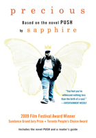 Precious: Based on the Novel Push by Sapphire - 11 x 17 Movie Poster - Canadian Style A