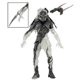 Predator - Predators Series 7 Cloaked Falconer Action Figure