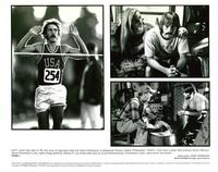 Prefontaine - 8 x 10 B&W Photo #2