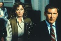 Presumed Innocent - 8 x 10 Color Photo #1