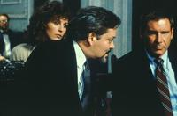 Presumed Innocent - 8 x 10 Color Photo #3