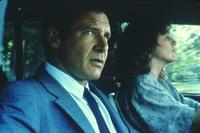 Presumed Innocent - 8 x 10 Color Photo #8