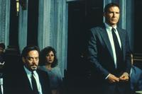Presumed Innocent - 8 x 10 Color Photo #14