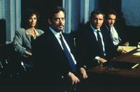 Presumed Innocent - 8 x 10 Color Photo #16