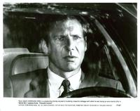 Presumed Innocent - 8 x 10 B&W Photo #1