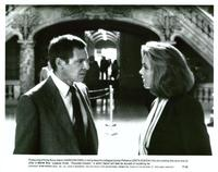 Presumed Innocent - 8 x 10 B&W Photo #2