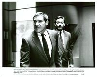 Presumed Innocent - 8 x 10 B&W Photo #3