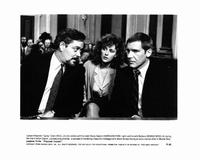 Presumed Innocent - 8 x 10 B&W Photo #4
