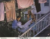 Pretty Poison - 11 x 14 Movie Poster - Style E