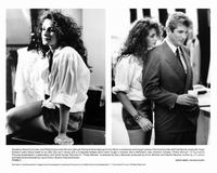 Pretty Woman - 8 x 10 B&W Photo #1
