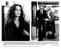 Pretty Woman - 8 x 10 B&W Photo #2
