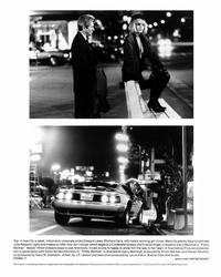 Pretty Woman - 8 x 10 B&W Photo #3