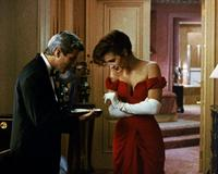 Pretty Woman - 8 x 10 Color Photo #3