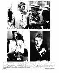 Pretty Woman - 8 x 10 B&W Photo #4