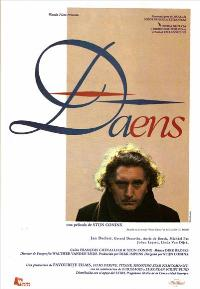 Priest Daens - 27 x 40 Movie Poster - Spanish Style A