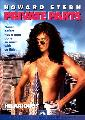 Private Parts - 27 x 40 Movie Poster - Style B