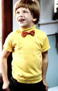 Problem Child - 8 x 10 Color Photo #1