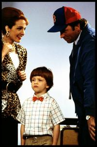 Problem Child - 8 x 10 Color Photo #4