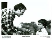 Problem Child - 8 x 10 B&W Photo #1