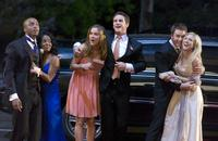 Prom Night - 8 x 10 Color Photo #13