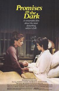 Promises in the Dark - 11 x 17 Movie Poster - Style A