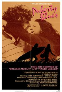 Puberty Blues - 27 x 40 Movie Poster - Style A