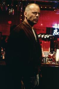 Pulp Fiction - 8 x 10 Color Photo #12