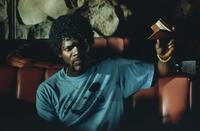 Pulp Fiction - 8 x 10 Color Photo #2