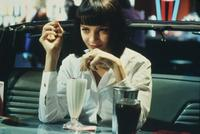 Pulp Fiction - 8 x 10 Color Photo #3