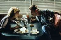 Pulp Fiction - 8 x 10 Color Photo #9
