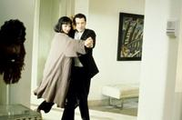 Pulp Fiction - 8 x 10 Color Photo #10