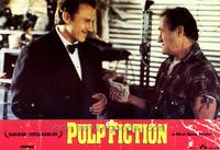 Pulp Fiction - 11 x 14 Poster Spanish Style I