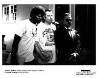 Pulp Fiction - 8 x 10 B&W Photo #1