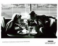 Pulp Fiction - 8 x 10 B&W Photo #3