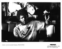Pulp Fiction - 8 x 10 B&W Photo #6