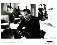 Pulp Fiction - 8 x 10 B&W Photo #8