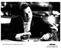 Pulp Fiction - 8 x 10 B&W Photo #9