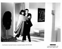 Pulp Fiction - 8 x 10 B&W Photo #12