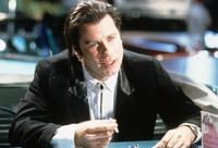 Pulp Fiction - 8 x 10 Color Photo #13